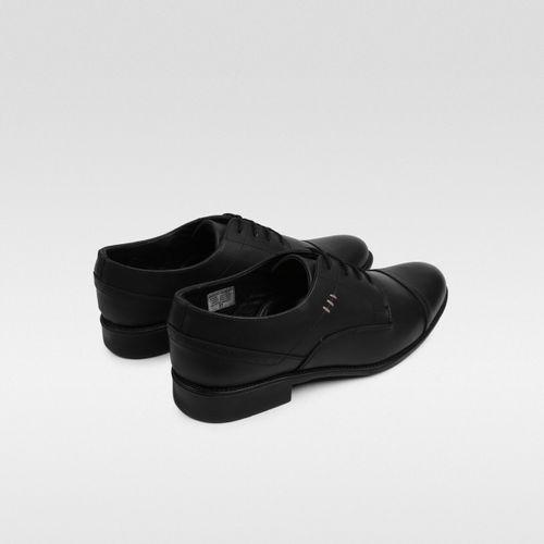 Zapato-Agujetas--D12940002001