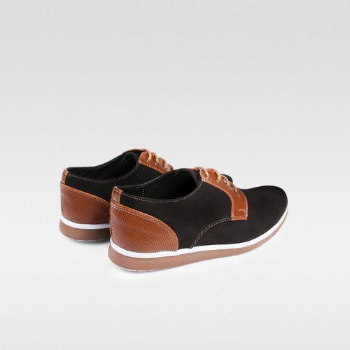 Zapato-Choclo-D12310029001