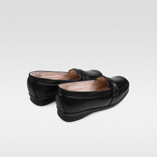 Mocasin-Confort-Cuña-D12430010001