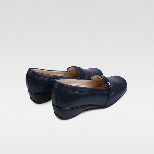 Mocasin-Confort-Cuña-D12430010089