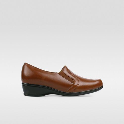 Mocasin-Confort-Cuña-D12430011053