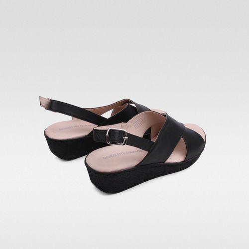 Sandalia-Confort-D12430013001