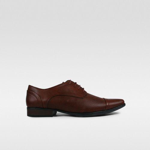 Zapato-de-Vestir-D12480016003