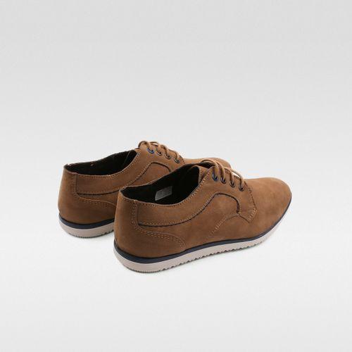 Zapato-Choclo-Casual--D12540011053