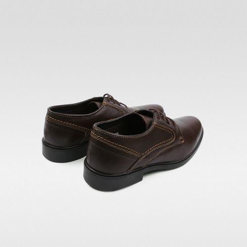 Zapato-Confort-Agujetas-D12540016003