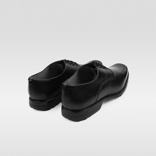 Calzado-Caballero-Formal-Choclo
