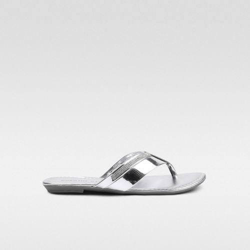 Sandalias-Flat-Dama