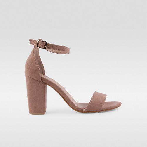 Calzado-Dama-Vestir-Sandalia
