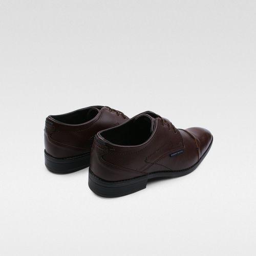 Zapato-Formal-Vestir-Caballero
