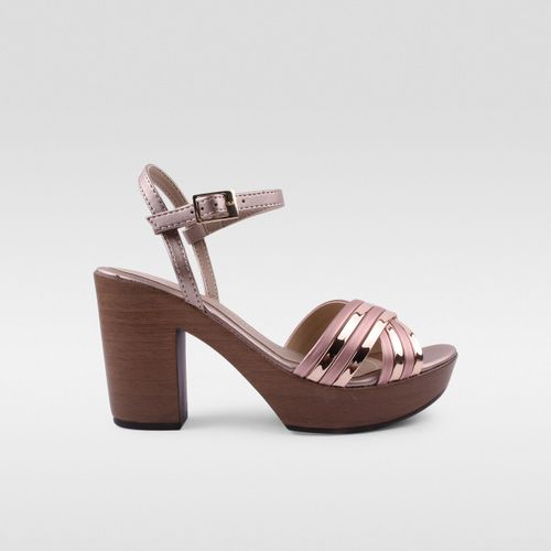 Sandalia-Fashion--D00470073611