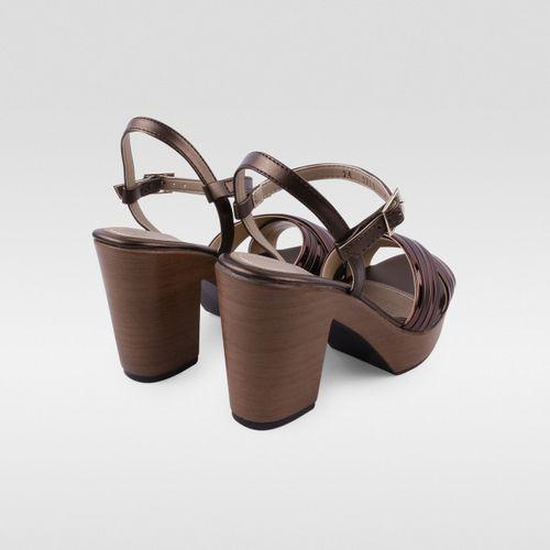 Sandalia-Fashion-D00470073614
