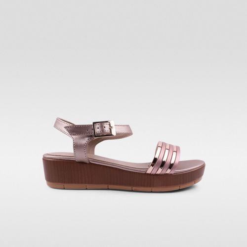 Sandalia-Fashion-D00470074611