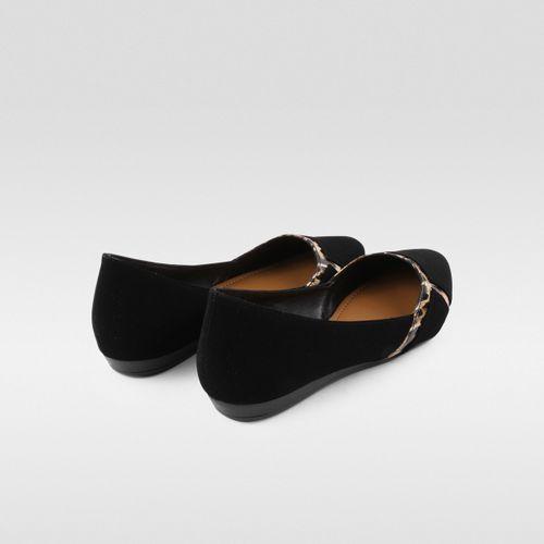 Sandalia-Slingback--D06001371501
