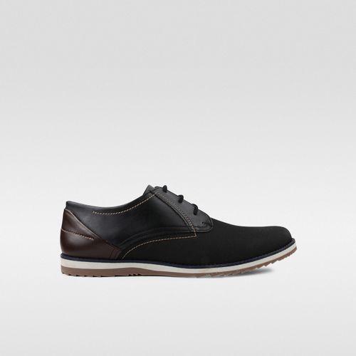 Zapato-Casual--D00660218501