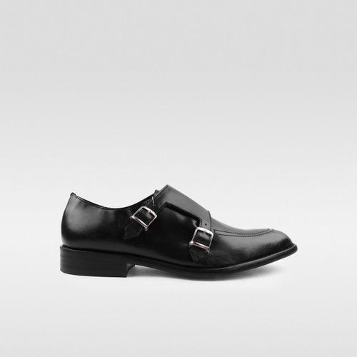 Zapato-Monkstrap-D12320009501