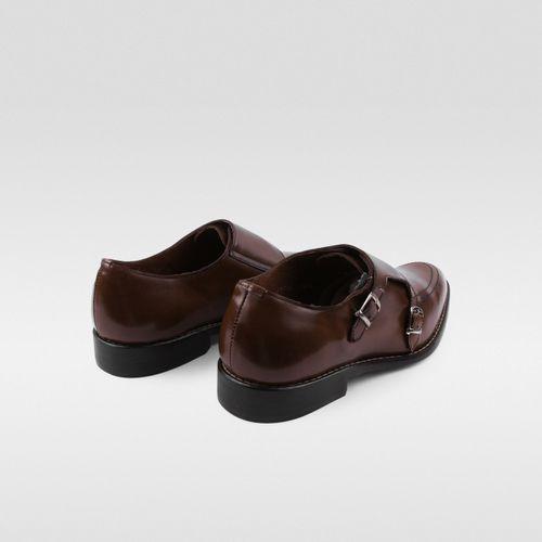 Zapato-Monkstrap-D12320009554