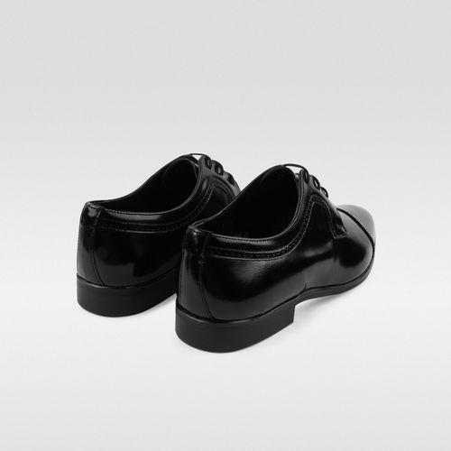 Zapato-de-Vestir-D01020233501