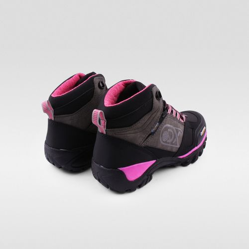 Bota-Discovery-Mujer-D06080083590