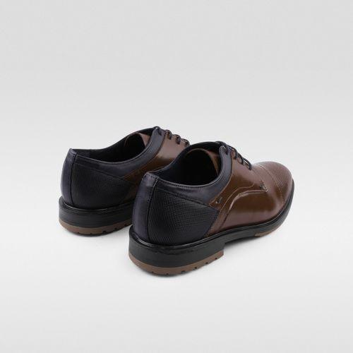 Zapato-Formal--D12320013554
