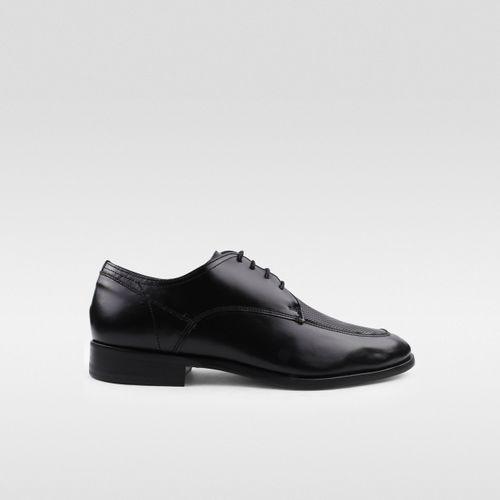 Zapato-Formal--D12320016501