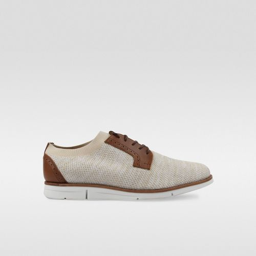 Zapato-Choclo-D12370009650