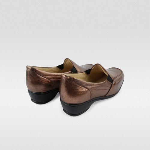 Mocasin-Confort--D12430014614