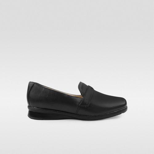 Mocasin-Confort--D12430015501