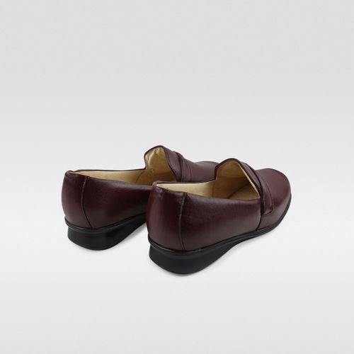 Mocasin-Confort--D12430015532