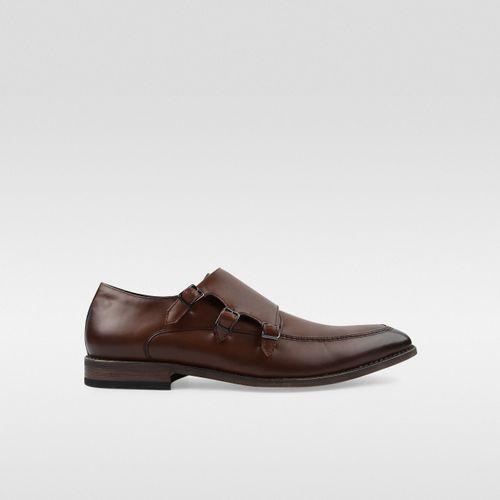 Zapato-Monkstrap--D12610018550