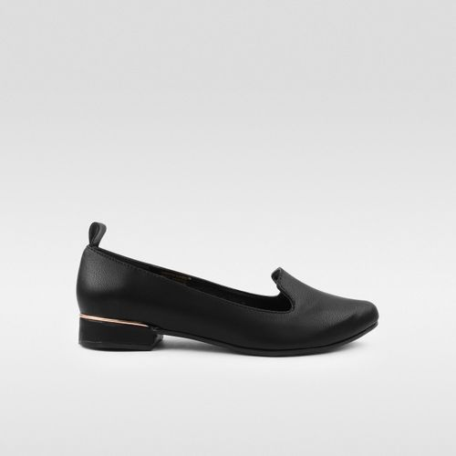Zapato-Loafer-D12970014501