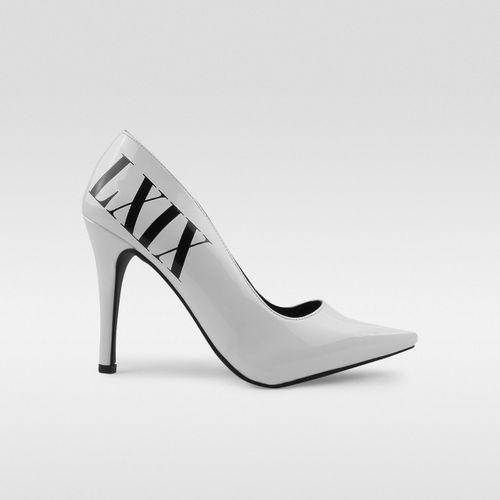 Zapatilla-Fashion--D12890011620