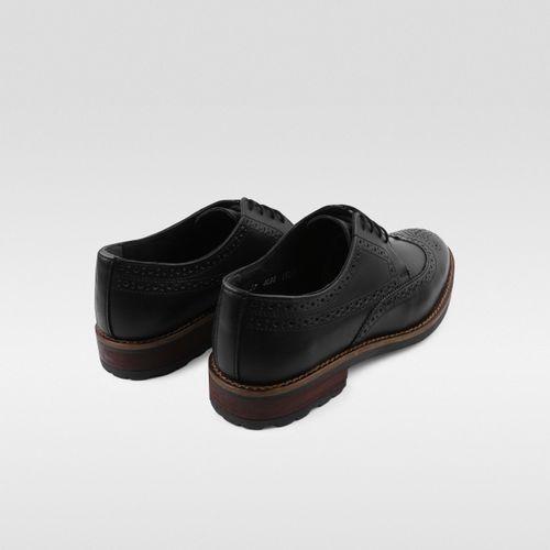 Zapato-Oxford--D02480074501