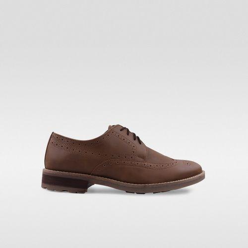 Zapato-Oxford-D02480074551