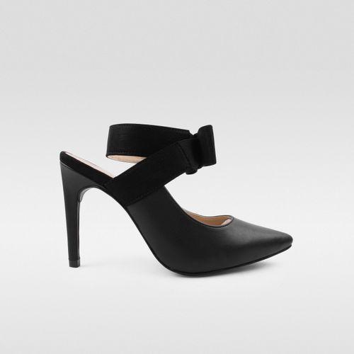 Stiletto-Formal--D09520084501