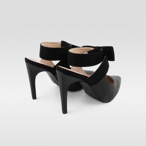Stiletto-Formal--D09520084501