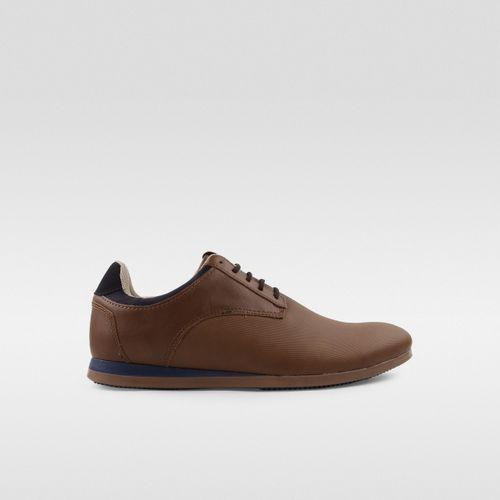 Zapato-Casual--D11710047552