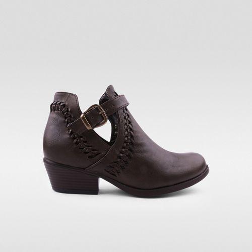 Zapato-Bostoniano--D02800945550