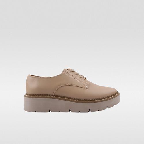 Zapato-Oxford-Plataforma-D05330492640
