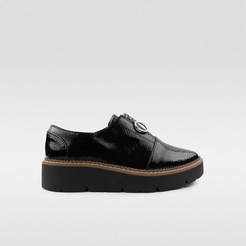 Zapato-Oxford-Plataforma-D05330493501