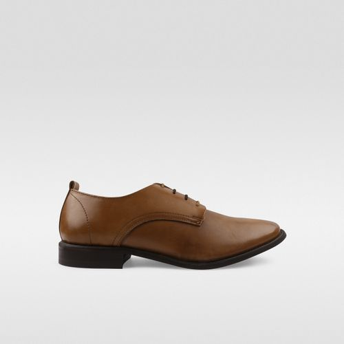Zapato-Formal-Cintas-Caballero