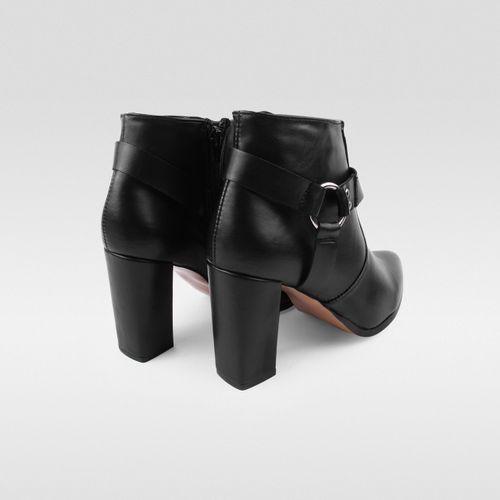 Zapato-Fashion-D05700060501