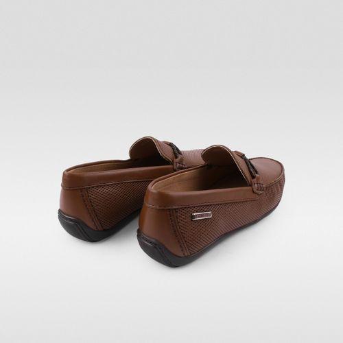 Zapato-Perry-Ellis--D06610096550