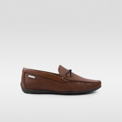 Zapato-Perry-Ellis--D06610096550
