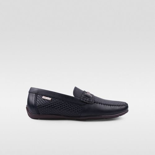 Mocasin-Perry-Ellis--D06610097523