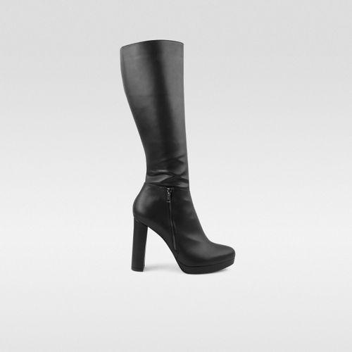 Calzado-Dama-Vestir-Bota