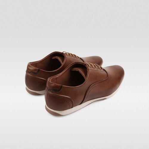 Zapato-Casual-Agujetas-Caballero