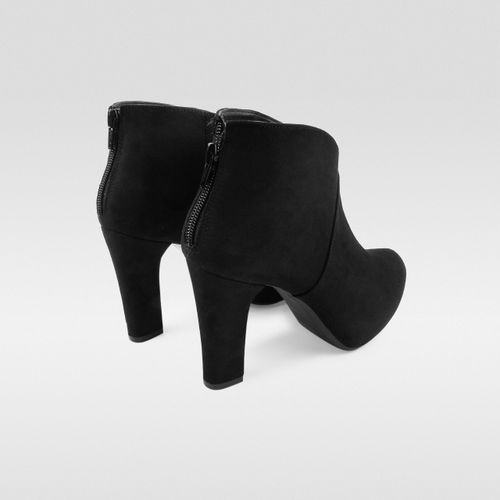 Botin-Formal--Dama