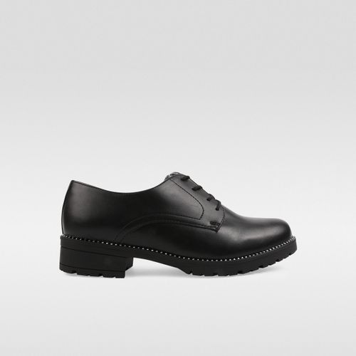 Zapato-Oxford--Dama