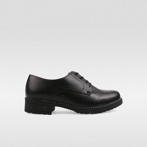 Zapato-Oxford--Dama
