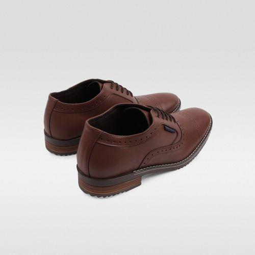 Zapato-Perry-Ellis--Caballero